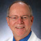 Family Physicians in Wilmington, NC: Dr. Albert A Meyer Jr             MD