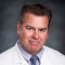 Dr. Thomas F Walsh             MD