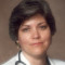 Obstetricians & Gynecologists in Augusta, GA: Dr. Theresa L Christie             MD