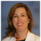 Internists in Stamford, CT: Dr. Marcelyn C Molloy             MD