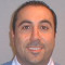 Internists in Troy, MI: Dr. Michel M Alkhalil             MD