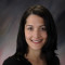 Endocrinologists in Danville, PA: Dr. Jodie A Reider             MD