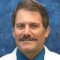 Primary Care Doctors in Rancho Cordova, CA: Dr. James T Foster             MD