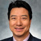 Family Physicians in Redmond, WA: Dr. Wilson Chan             MD