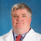 Orthopedic Surgeons in Saint Louis, MO: Dr. Andrew W Brown             MD