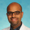 General Practitioners in Morgantown, WV: Dr. Mohammed H Almubarak             MD
