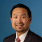 Orthopedic Surgeons in Redwood City, CA: Dr. Ivan C Cheng             MD