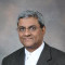 Internists in East Chicago, IN: Dr. Kantilal S Patel             MD