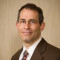 in Madison, NJ: Dr. Bryan W Fennelly             MD
