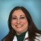 Family Physicians in Southfield, MI: Dr. Renda K Dawud             MD