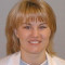 Dermatologists in West Bloomfield, MI: Dr. Wendy L Mcfalda             DO