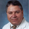 Pediatricians in Augusta, GA: Dr. Jose H Acevedo             MD