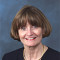 Radiologists in San Francisco, CA: Dr. Jeanne M Quivey             MD