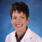 in Jacksonville, IL: Dr. Terese J Laughlin             DPM