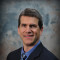 Orthopedic Surgeons in Lombard, IL: Dr. Steven E Mather             MD
