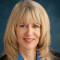 Primary Care Doctors in Canton, MI: Dr. Margie C Andreae             MD
