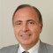 Ophthalmologists in Jamaica Plain, MA: Dr. George T Frangieh             MD