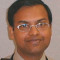 Primary Care Doctors in Waterford, MI: Dr. Sandeep Garg             MD
