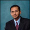 Family Physicians in Fairfield, CT: Dr. Sanjeev P Rao             MD