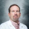 Primary Care Doctors in Shelby, NC: Dr. Brian P Benfield             MD