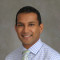 Critical Care Practitioners in Stony Brook, NY: Dr. Rajeev B Patel             MD