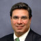 Orthopedic Surgeons in Pittsburgh, PA: Dr. Patrick J Demeo             MD
