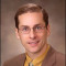 Orthopedic Surgeons in Milwaukee, WI: Dr. Robert S Churchill             MD