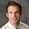 Orthopedic Surgeons in San Jose, CA: Dr. Elliot R Carlisle             MD