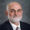 Family Physicians in Shelby, NC: Dr. Larry E Smith             MD