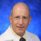 Family Physicians in Middletown, PA: Dr. William J Curry             MD