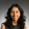 Pediatricians in Elk Grove, CA: Dr. Sumita Ram             MD