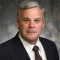 Diagnostic Radiologists in Evanston, IL: Dr. Thomas G Cronin Jr             MD