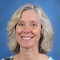 Primary Care Doctors in San Rafael, CA: Dr. Karen E Bayle             MD