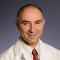 Ophthalmologists in Ann Arbor, MI: Dr. Hakan Demirci             MD
