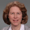 Adolescent Specialists in Bronx, NY: Dr. Karen R Ballaban-Gil             MD