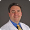 Pediatricians in Bedford, TX: Dr. James C Wheeler             MD
