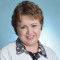 Primary Care Doctors in Troy, MI: Dr. Maura L Bagos             DO