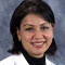 Primary Care Doctors in Sherman, TX: Dr. Sumbul Islam             MD