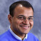 Primary Care Doctors in Saint Joseph, MO: Dr. Vikas Agarwal             MD