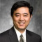 Ophthalmologists in Evanston, IL: Dr. Phillip C Wu             MD