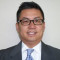 Orthopedic Surgeons in Elmhurst, IL: Dr. Kevin C Tu             MD