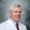 Primary Care Doctors in Shelby, NC: Dr. Mark L Binion             MD