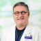 Gastroenterologists in Greensboro, NC: Dr. John N Perry Jr             MD