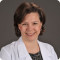 Primary Care Doctors in Flower Mound, TX: Dr. Sandra H Arca             MD