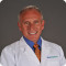 Pediatricians in Bedford, TX: Dr. Valen J Radimecky             MD