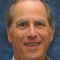 Family Physicians in Placerville, CA: Dr. Paul B Sobelman             MD