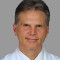 Orthopedic Surgeons in Wilmington, DE: Dr. Victor R Kalman             DO