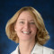 Neurologists in Irvine, CA: Dr. Ardith M Courtney             DO