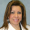 Obstetricians & Gynecologists in Livonia, MI: Dr. Rita A Sabbagh             MD