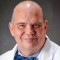 Family Physicians in Wilmington, NC: Dr. Douglas J Boss             MD
